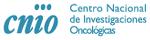 cnio_logo-web