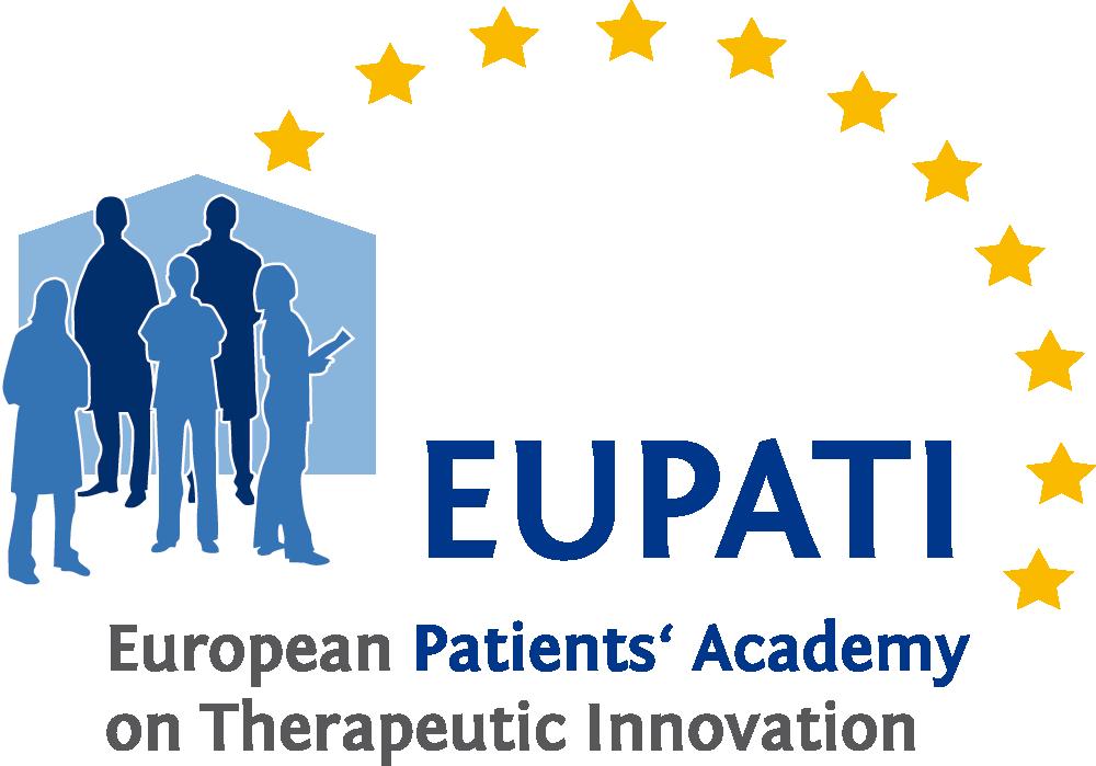 eupati-logo-web-update