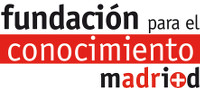 fund-conocimiento_logo_fundacion-madrimasd-2014-alta