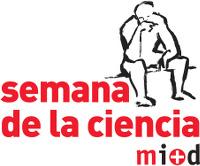semana-ciencia_logosemanaciencia_alta