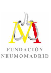 logo-nm_baja