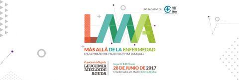 LMA: Más allá de la enfermedad