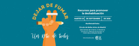 Protegido: DEJAR DE FUMAR: UN RETO DE TODOS  2018