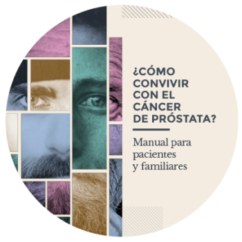 banner-lateral-GUIA-PROSTATA