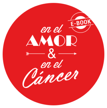 banner-lateral-amor-y-cancer-EBOOK